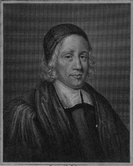 Complete Works of Rev John Lightfoot on-line