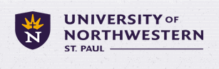 Blog Interview – Dr Ardel Caneday – University of Northwestern – St. Paul