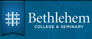 Blog Interview – Dr Andrew Naselli – Bethlehem College and Seminary