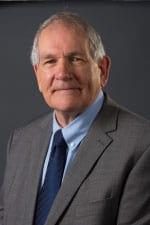 Dr. Tom Holland