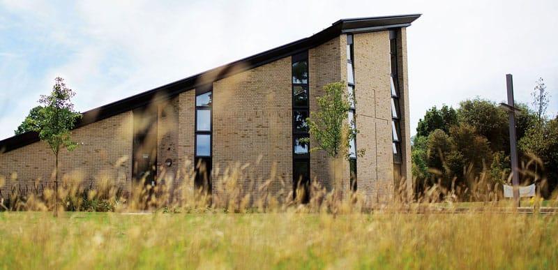 Moorlands College