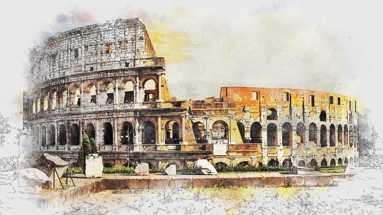 Epistle to the Romans – C J Vaughan