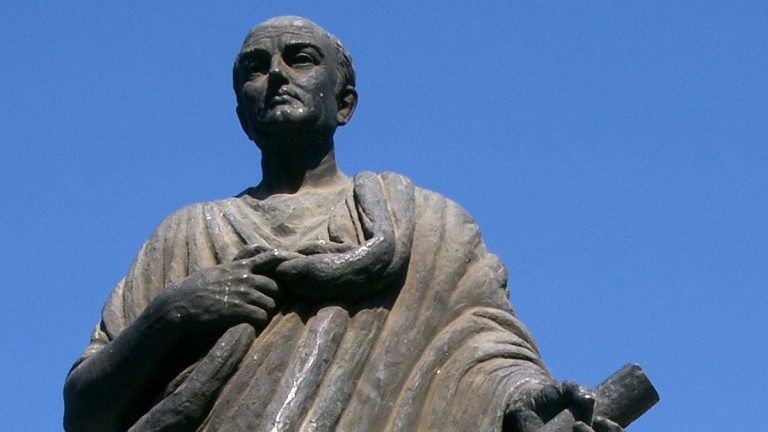 Dissertations on the Apostolic Age – J B LIghtfoot