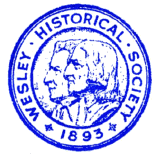 The Wesley Historical Society