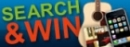 Search & Win